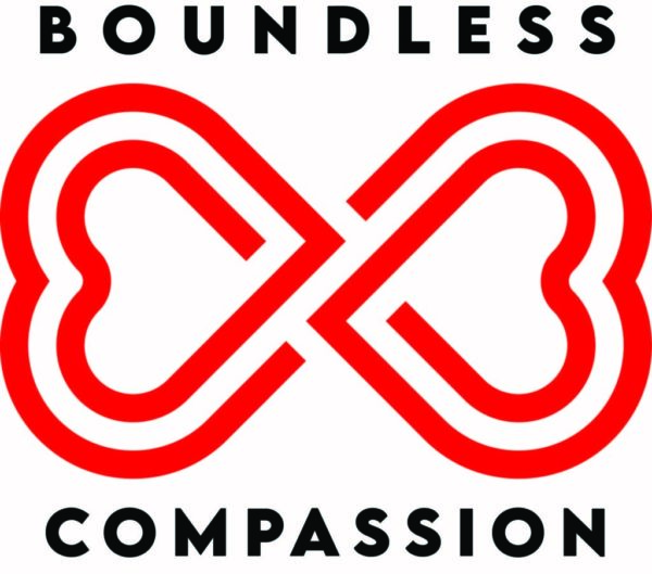 Boundless Compassion LLC